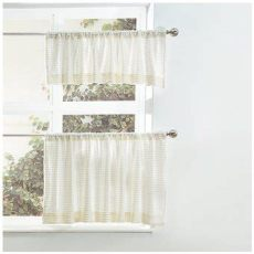 cortinas de cocina vianney 2018 cortinas para cocina vianney 2019 cociana ikea