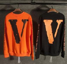 off white x vlone shirt hiphop vlone x white t shirt kanye west harajuku kpop friends printed tops tees crewneck