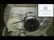 mi lavadora tira agua por que mi lavadora tira agua