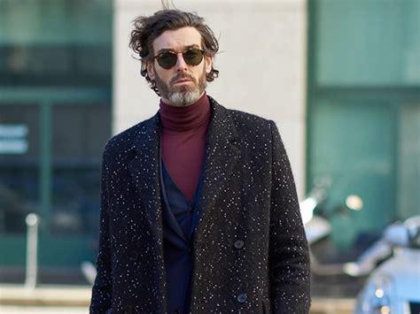 40 average men casual outfits men 50 images