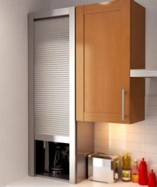 roller shutter kitchen cabinets ikea ikea roll front cabinet kitchen remodel design kitchen modular kitchen cupboards