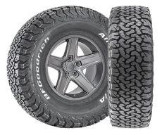 llantas bf goodrich all terrain ko2 bfgoodrich all terrain t a ko2 tire quadratec