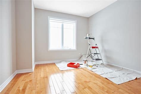 interior painting tips paint job noel painting