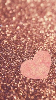 diamond sparkle glitter rose gold wallpaper gold glitter iphone wallpapers top free gold glitter iphone backgrounds