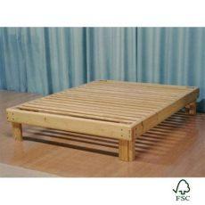 como hacer una base de madera para cama king size camas y bases para tatamis ideas modernas como hacer una base de cama de madera latarspace