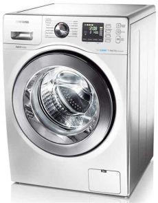 como centrifugar en lavadora samsung ecobubble lavadora secadora samsung 11 5kg wd116uhsa blanca alkosto