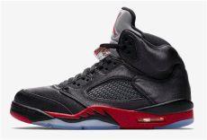 nike air jordan 5 satin air 5 satin bred black release date sneaker bar detroit