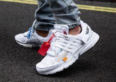 air presto off white release time white nike presto white aa3830 100 release date sneaker bar detroit