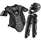 adidas catchers gear reviews catcher s gear sets s sporting goods