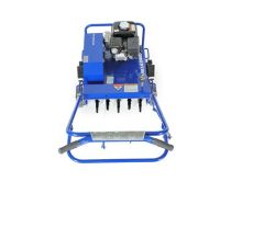 bluebird lawn aerator for sale lawn aerator buy rent sale 19 in bluebird lawn aerator 530