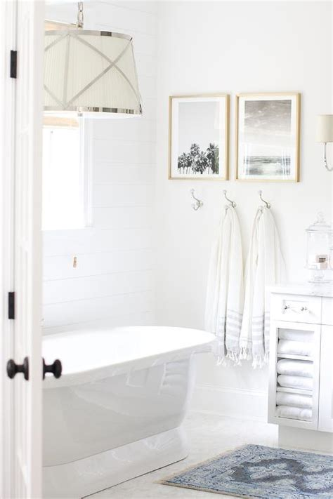 white bathroom paint colors transitional bathroom