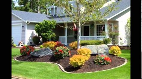 garden designs front house garden design ideas
