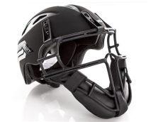 worth legit pitching mask visor worth legit pitch softball pitcher s mask gopher sport