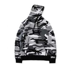 black and white camo supreme hoodie buy cheap supreme black camo wafflethermal hoodie at best price for sale martha sneakers