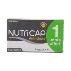 nutricap croissance anti chute 180 g 233 lules 224 prix pas cher jumia tunisie - Nutricap Shooing Anti Chute