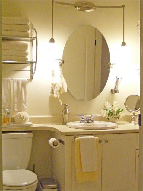 unique bathroom mirrors enhance design homes furniture ideas