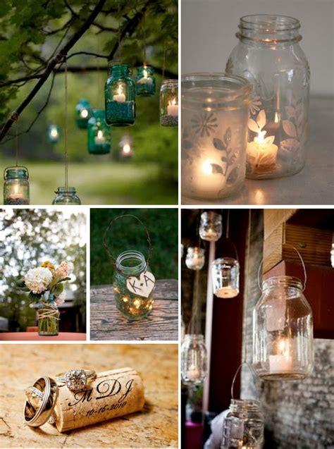 lynns wedding ideas