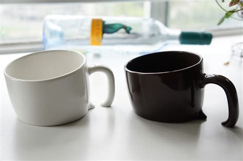 cup coffee cool coffee mugs designs dapoffice dapoffice