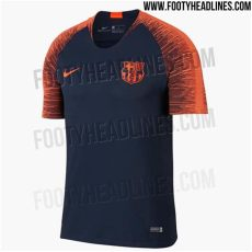 nike kit template 2018 look at world cup template nike barcelona 2018 collection released footy headlines