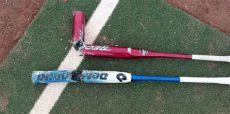 best non composite softball bats how to choose composite bats vs alloy baseball bats