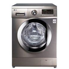 6 mejores lavadoras - Mejores Lavadoras Mexico