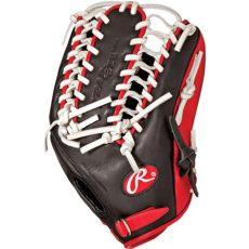 rawlings gamer xle 12 rawlings gamer xle baseball glove 12 75 quot gxle8bsw