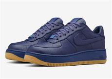 nike air 1 upstep sneaker bar detroit - Air Force 1 Low All Colors