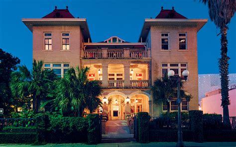 san antonio grande dame hotels texas monthly