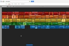 atari breakout online free on google you can play atari breakout on image search right now and it s as as dottech