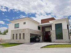 casas en venta en torreon coah casas en venta en torre 243 n coahuila