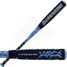 cheap demarini baseball bats 2014 demarini vexxum youth big barrel baseball bat minus 10oz wtdxvxr 14