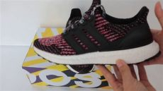 ultra boost 40 cny review adidas ultra boost 3 0 cny bb3521 from yeezysboost net