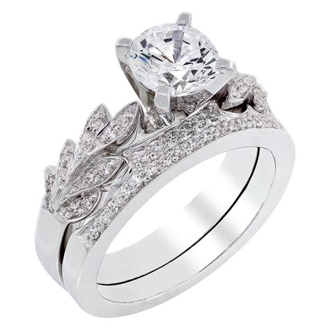 diamond nexus introduces engagement ring collection