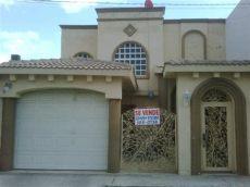 casas de venta en nuevo laredo mexico casa en venta en viveros nuevo laredo tamaulipas inmuebles24
