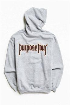 purpose tour merch hoodie india justin bieber purpose tour hoodie sweatshirt outfitters c l o t h e s purpose tour
