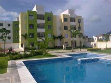 venta de casas en acapulco mexico casa y departamentos en venta en acapulco real palmar provincia de guerrero inmuebles24