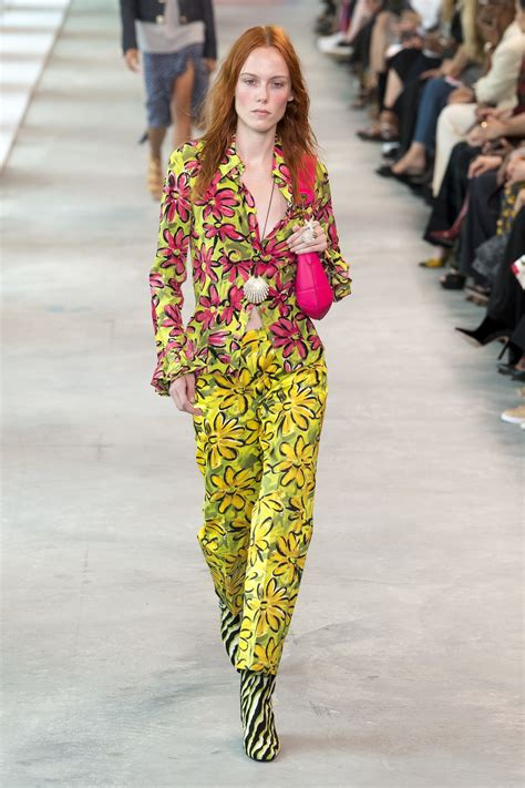 spring summer 2019 fashion week coverage top 10