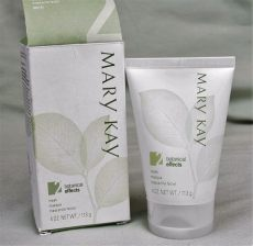 mary kay botanical effects mask review botanical effects mask formula 2 normal skin from 4 oz masks peels