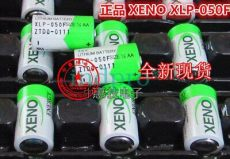 xeno battery xlp 050f 10pcs for xeno 3 6v xlp 050f xl 050f er14250m 1 2aa with soldering foot battery ebay