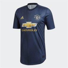 jersey kit dls 18 manchester united 2019 manchester united 2018 19 adidas third kit 18 19 kits football shirt