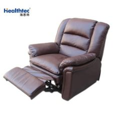 brown leather natuzzi recliner sofa parts buy natuzzi recliner sofa parts brown leather - Natuzzi Leather Sofa Parts