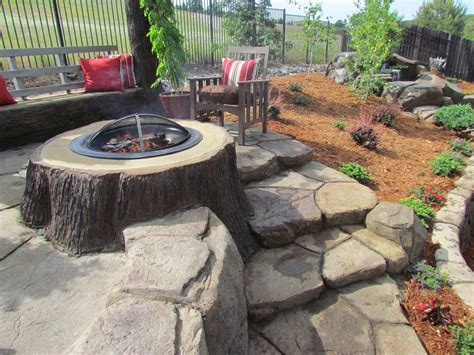 homemade fire pits popular today fire pit