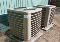 3 best hvac services in tulsa ok threebestrated - All Seasons Heat And Air Oklahoma