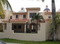 casa en venta la marina vallarta jalisco jalisco inmuebles24 - Casas De Venta En Puerto Vallarta Con Vista Al Mar