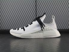 pharrell williams nmd all white new adidas nmd x pharrell williams human race white god of fear sale sneakers big sale