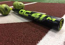 hottest slowpitch softball bats 2017 best slowpitch softball bats cheap 2017 soft ranks jbr