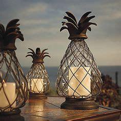 1000 images lanterns candles lighting pinterest hanging lanterns