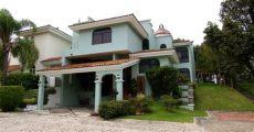 casa en bugambilias - Casas En Venta En Zapopan Jalisco Bugambilias