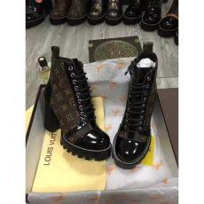 louis vuitton shoes women boots buy cheap s louis vuitton boots 9102072 from hishirts ru