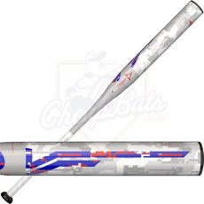 demarini flipper asa reviews 2018 demarini flipper usa slowpitch softball bat end loaded wtdxfla 18